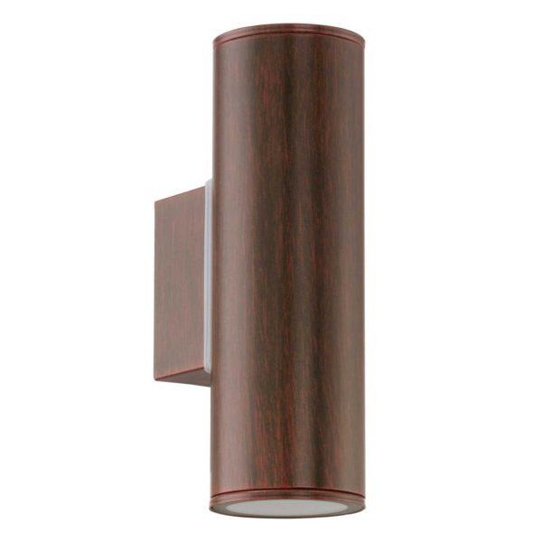 EGLO Lighting fixture 94105