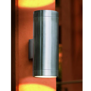 Exterior Lighting ASCOLI 90121