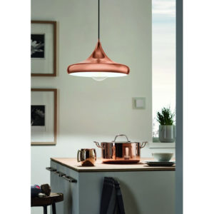 Interior Lighting CORETTO