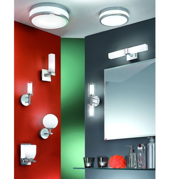 Interior Lighting PALERMO
