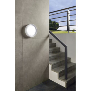Round wall lighting 94784
