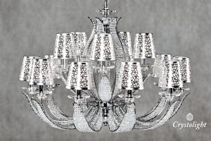modern_chandelier_15_arms_covers_big