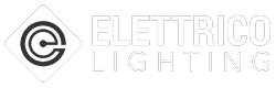 Elettrico Lighting in Dubai, UAE