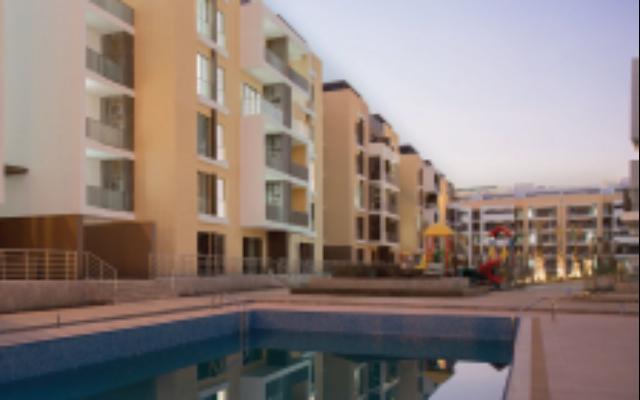 Marvela Residential