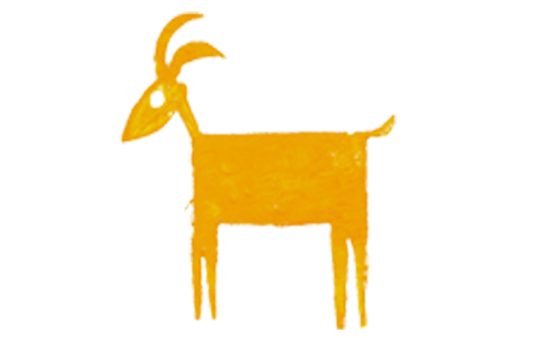 yellowgoat design