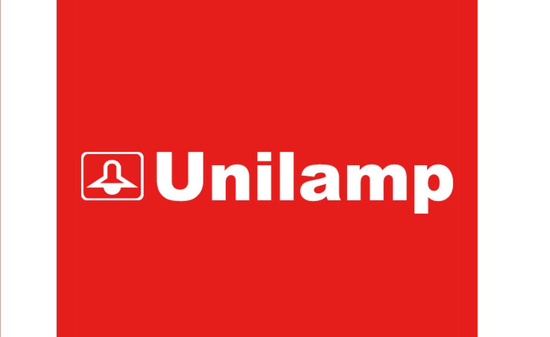 Unilamp brand