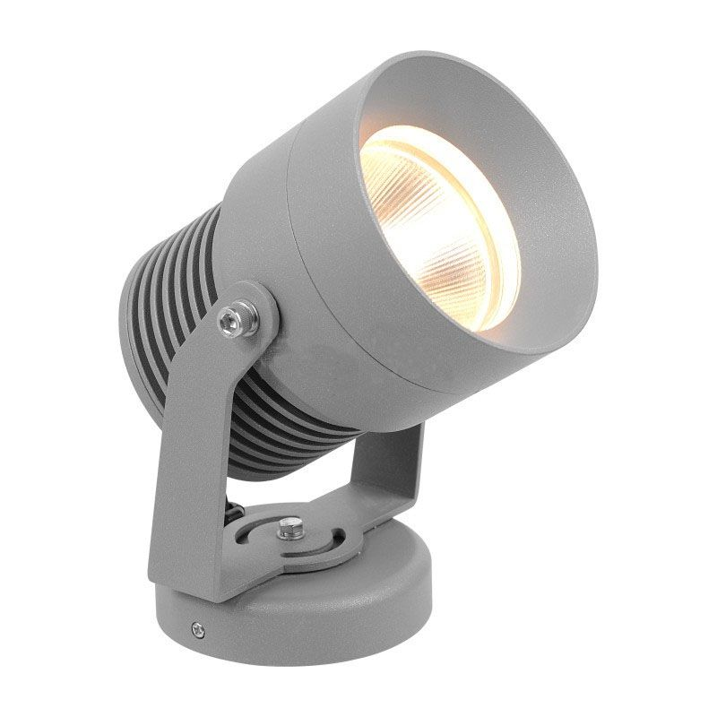 floodlighting item image