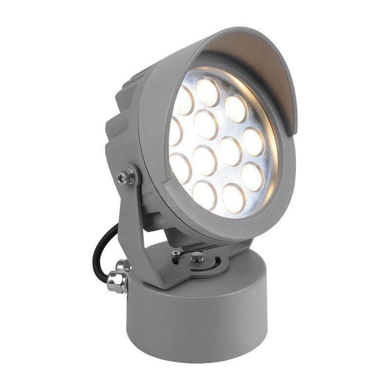 spotlight LEDs product illustration