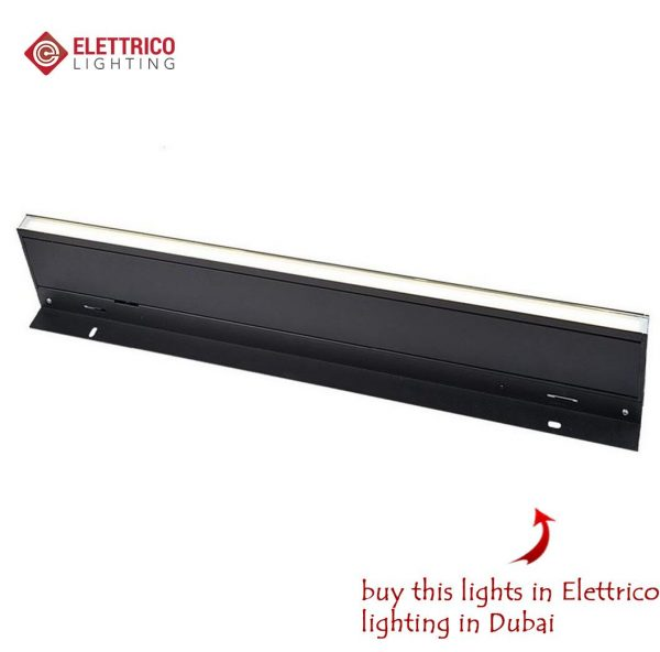 Buy External light WALKA IN L store in Dubai