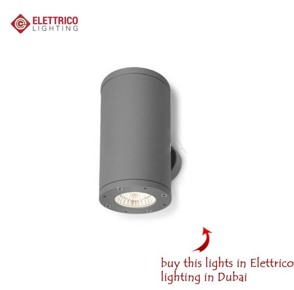 purchase oblong round lantern