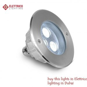 outdoor spotlights is available in uae