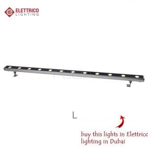 12 bulbes LED floodlight
