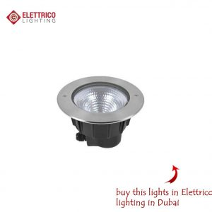 LED bulbs lamp for landscape