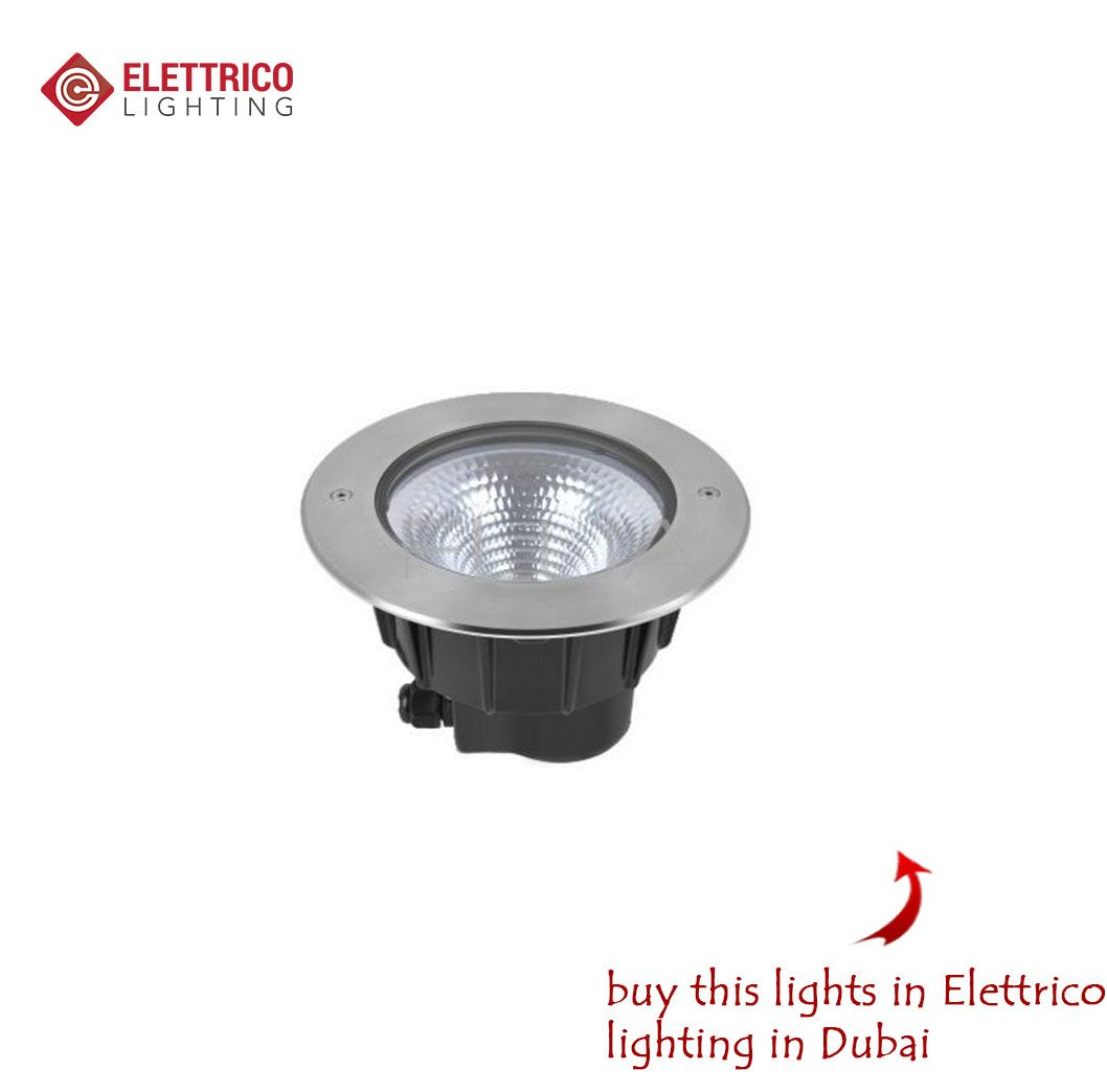 Buy External lighting VEGA SR online in UAE