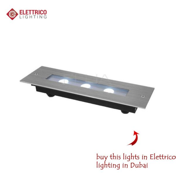 GAEA spotlights model - 621011A