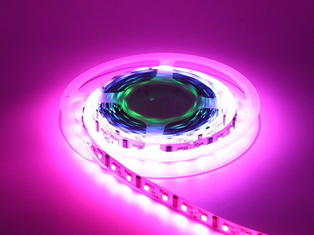 where can i buy led light strips in Dubai