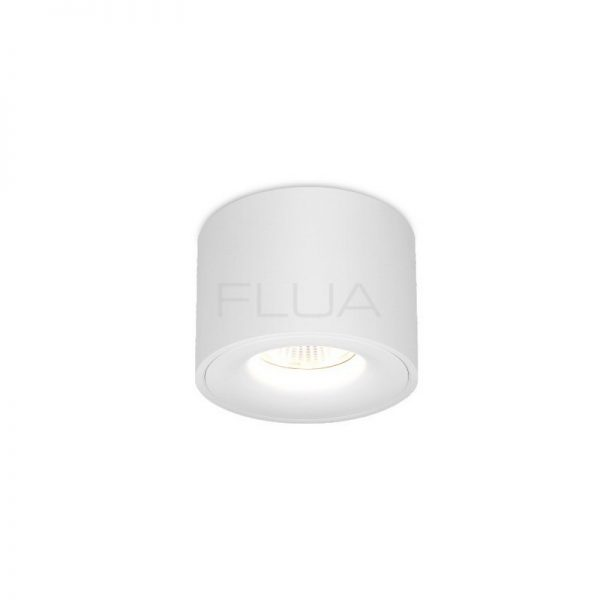LED Spotlights white color.