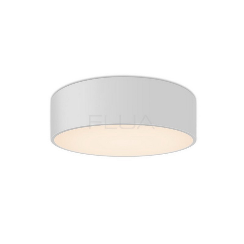 Light Fixtures Uae: Modern Ceiling Light Fixture 205314A In UAE