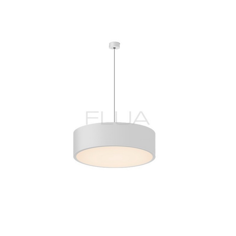 Order Pended Lights 306014A In Dubai Shop