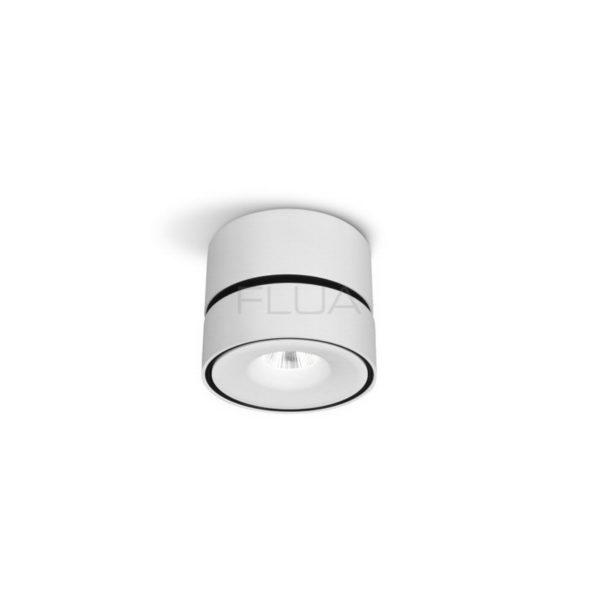 LED Down light Grid 211319A