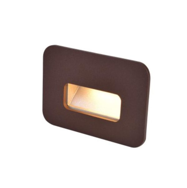 staircase step wall lighting 411314