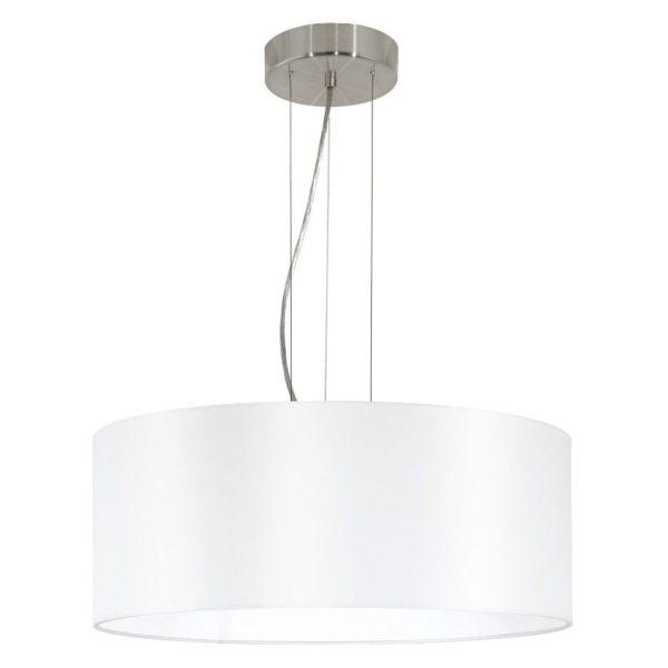 Pendant lights MASERLO 31604