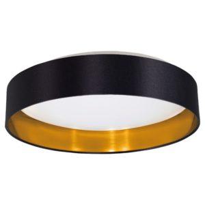 Ceiling light fixture MASERLO 31622