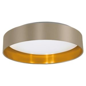 Ceiling light fixture MASERLO 31624