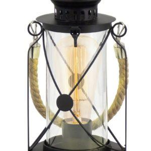 Table lamps BRADFORD 49283