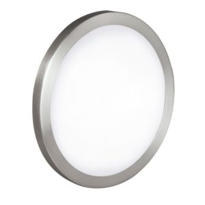 Ceiling light fixture AREZZO 87328