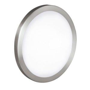 Ceiling light fixture AREZZO 87328