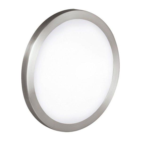 Ceiling light fixture AREZZO 87329