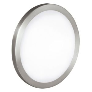 Ceiling light fixture AREZZO 87331