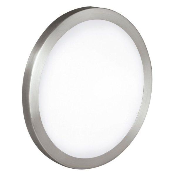 Ceiling light fixture AREZZO 87331