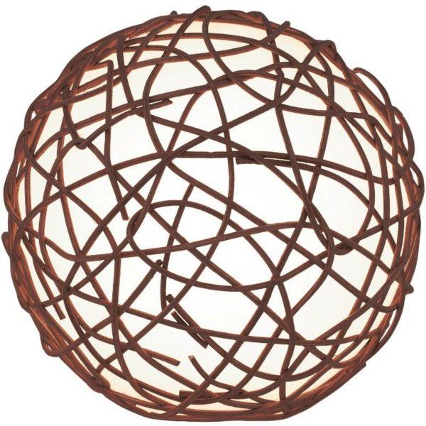 Floor lamps NAMBIA 90906