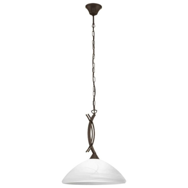 Pendant lights VINOVO 91432