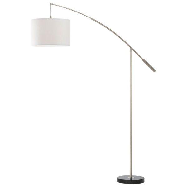 Floor lamps BELORA 92206