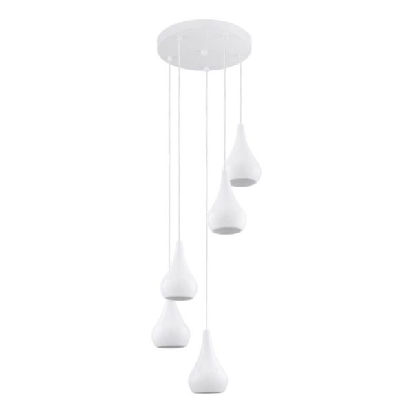 Pendant lights NIBBIA 92942