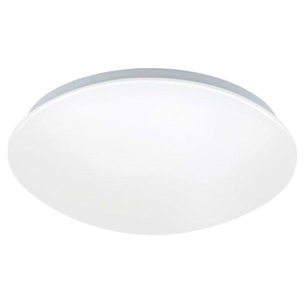 Ceiling light fixture GIRON 93106