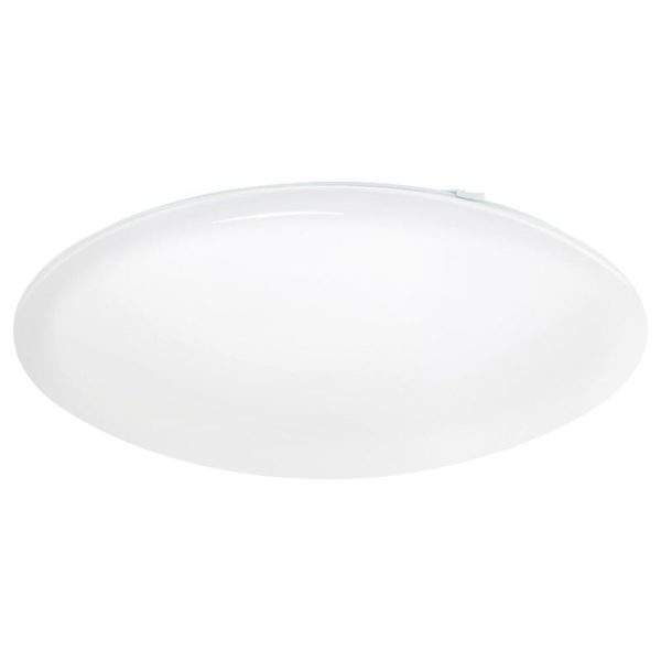 Ceiling light fixture GIRON 93297