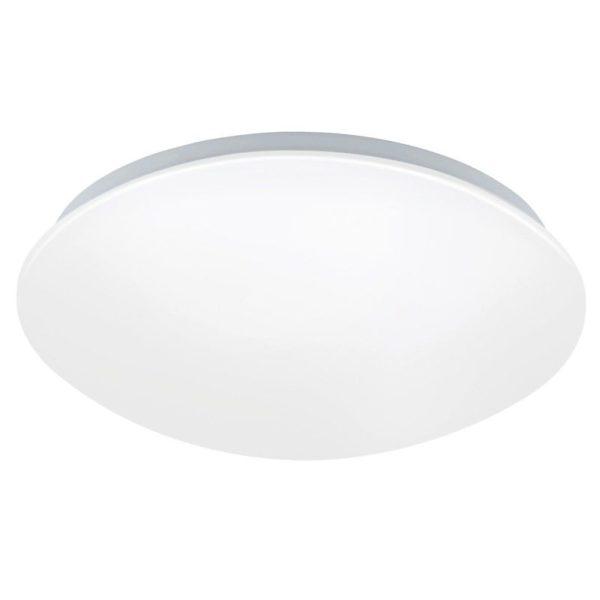 Ceiling light fixture GIRON 93306