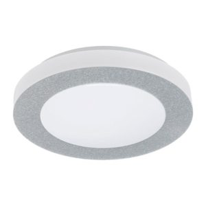 Ceiling light fixture CARPI 93507