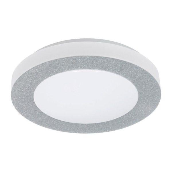 Ceiling light fixture CARPI 93507
