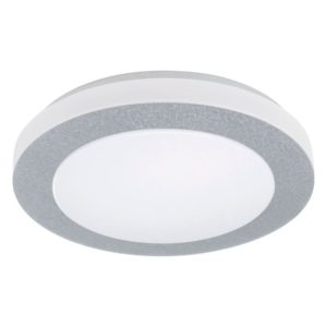Ceiling light fixture CARPI 93508