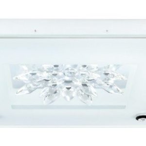 Ceiling light fixture BENALUA 93574