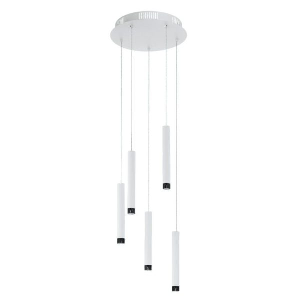 Pendant lights RAPARO 93798