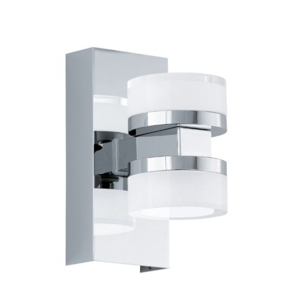 Wall lights ROMENDO 94651