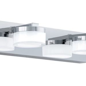 Wall lights ROMENDO 94652
