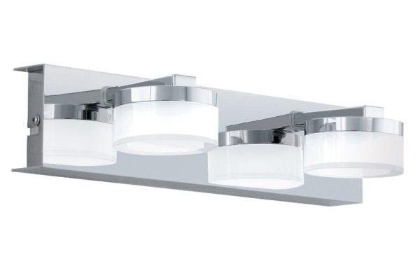 Wall lights ROMENDO 94652