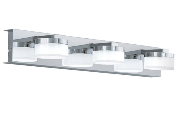 Wall lights ROMENDO 94653